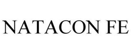 NATACON FE