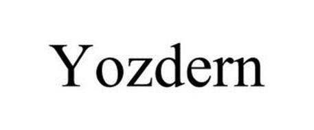 YOZDERN
