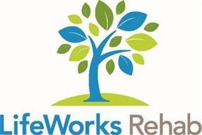 LIFEWORKS REHAB
