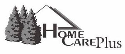 HOME CARE PLUS