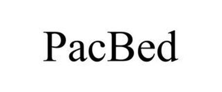 PACBED