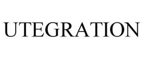 UTEGRATION
