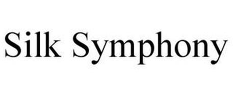 SILK SYMPHONY