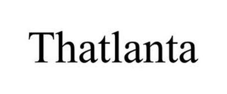 THATLANTA