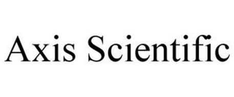 AXIS SCIENTIFIC