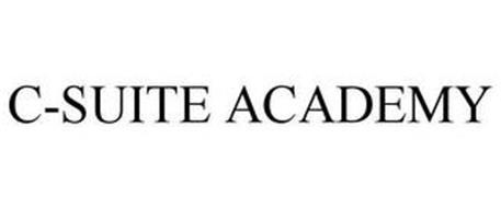 C-SUITE ACADEMY