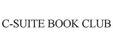 C-SUITE BOOK CLUB
