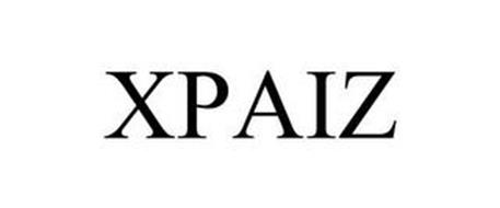 XPAIZ