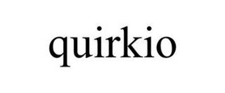 QUIRKIO