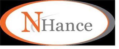 N HANCE
