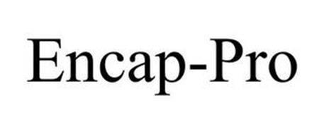 ENCAP-PRO