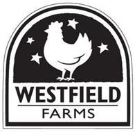 WESTFIELD FARMS