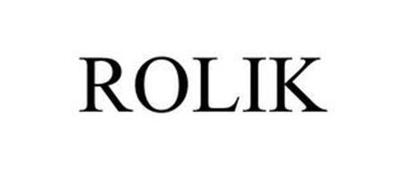ROLIK