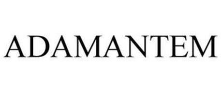 ADAMANTEM