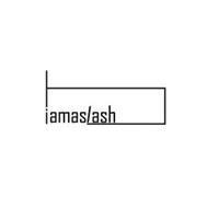 IAMASLASH