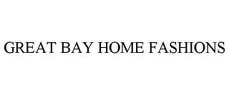 GREAT BAY HOME FASHIONS