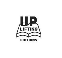 UP LIFTING EDITIONS