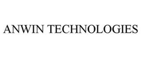 ANWIN TECHNOLOGIES