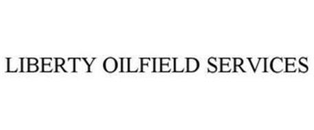 LIBERTY OILFIELD SERVICES