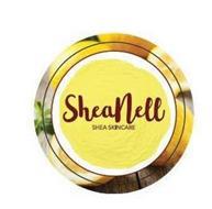 SHEANELL SHEA SKINCARE