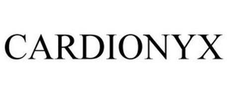 CARDIONYX