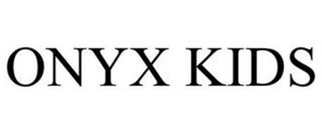 ONYX KIDS