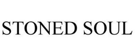 STONED SOUL