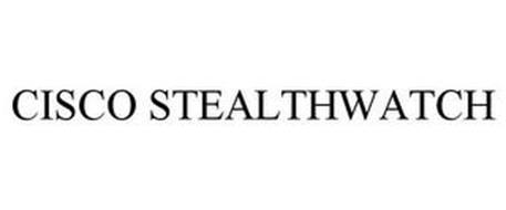 CISCO STEALTHWATCH