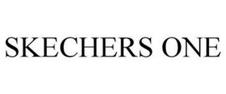 SKECHERS ONE