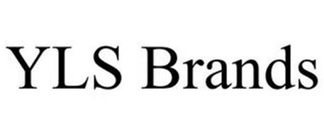 YLS BRANDS