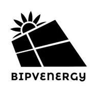 BIPVENERGY