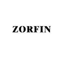 ZORFIN