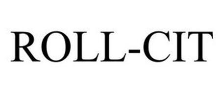 ROLL-CIT