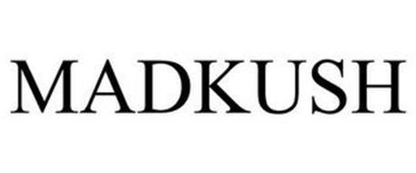 MADKUSH