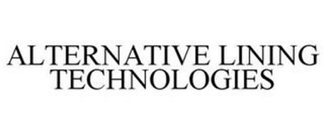 ALTERNATIVE LINING TECHNOLOGIES
