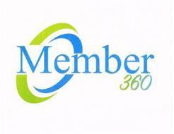 MEMBER 360