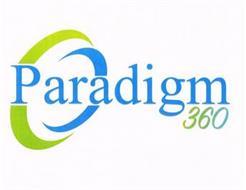 PARADIGM 360