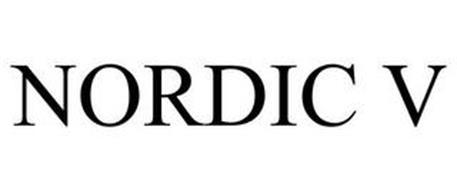 NORDIC V