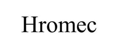 HROMEC