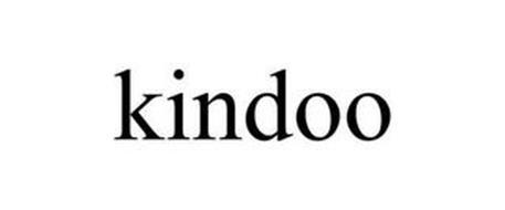 KINDOO