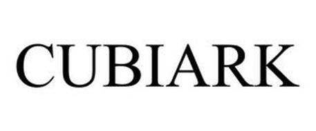 CUBIARK