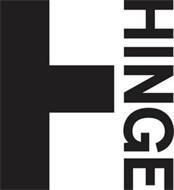 H HINGE