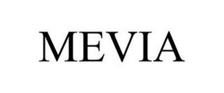 MEVIA