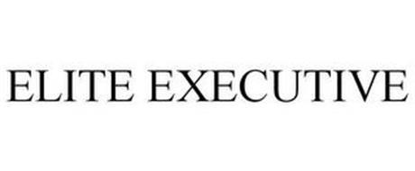 ELITE EXECUTIVE