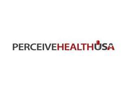 PERCEIVEHEALTHUSA