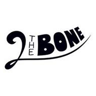 2 THE BONE