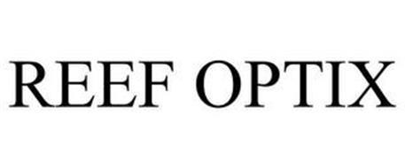 REEF OPTIX