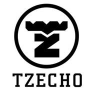 Z TZECHO