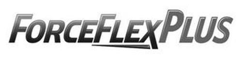 FORCEFLEXPLUS