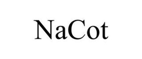 NACOT